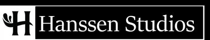 Hanssen Studios